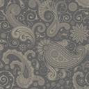 винтажные текстуры, пейсли, узор, текстура пейсли, узорные текстуры, индийский огурец, текстуры с узором, vintage texture, paisley texture, patterned texture, indian cucumber, texture with pattern, vintage textur, muster, paisley textur, gemusterte textur, indische gurke, textur mit muster, modèle, texture à motifs, concombre indien, texture avec motif, patrón, textura de paisley, textura estampada, pepino indio, textura con patrón, texture vintage, pattern, texture paisley, trama fantasia, cetriolo indiano, trama con pattern, textura vintage, paisley, padrão, textura paisley, textura padronizada, pepino indiano, textura com padrão, вінтажні текстури, пейслі, візерунок, текстура пейслі, візерункові текстури, індійський огірок, текстури з візерунком
