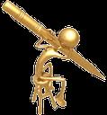 3д люди, золотые человечки, человек, золотой человек, золото, человек с ручкой, писатель, золотая ручка, 3d people, golden men, man, golden man, man with pen, writer, golden pen, leute 3d, goldene männer, mann, goldener mann, gold, mann mit stift, verfasser, goldener stift, 3d personnes, hommes d'or, homme, homme d'or, or, homme avec stylo, écrivain, stylo d'or, personas 3d, hombres de oro, hombre, hombre de oro, hombre con pluma, pluma de oro, persone 3d, uomini d'oro, uomo, uomo d'oro, oro, uomo con penna, scrittore, penna d'oro, pessoas 3d, homens dourados, homem, homem dourado, ouro, homem com caneta, escritor, caneta dourada, золоті чоловічки, людина, золота людина, людина з ручкою, письменник, золота ручка