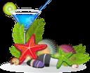 коктейль, напиток, алкоголь, киви, морская звезда, ракушка, синий, starfish, shell, blue, getränk, alkohol, seestern, schale, blau, boisson, étoile de mer, coquille, bleu, cóctel, alcohol, estrella de mar, cocktail, drink, alcool, stella marina, conchiglia, blu, coquetel, bebida, álcool, kiwi, estrela do mar, concha, azul, напій, ківі, морська зірка, черепашка, синій
