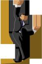 бизнес люди, бизнесмен, человек в костюме, деловой костюм, канатоходец, балансировка, business people, businessman, man in suit, business suit, tightrope walker, balancing, geschäftsleute, geschäftsmann, mann in der klage, anzug, seiltänzer, balancierend, gens d'affaires, homme d'affaires, homme en costume, costume d'affaires, funambule, équilibrage, gente de negocios, hombre de negocios, hombre de traje, traje de negocios, equilibrio, uomini d'affari, uomo d'affari, uomo vestito, tailleur, funambolo, bilanciamento, pessoas negócio, homem negócios, homem terno, terno negócio, equilibrista, бізнес люди, бізнесмен, людина в костюмі, діловий костюм, канатоходець, балансування