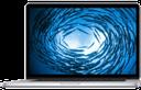 открытый ноутбук, портативный компьютер, персональный компьютер, макбук, open laptop, laptop computer, a macbook, offenen laptop, laptop-computer, ein macbook, ordinateur portable ouvert, ordinateur portable, ordinateur personnel, portátil abierto, ordenador portátil, ordenador personal, computer portatile aperto, computer portatile, personal computer, un macbook, laptop aberto, computador portátil, computador pessoal, um macbook