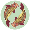 знаки зодиака, знак зодиака рыбы, zodiac signs, zodiac sign of fish, tierkreiszeichen, sternzeichen fische, signes du zodiaque, poissons signe du zodiaque, los signos del zodíaco, peces signo del zodiaco, segni zodiacali, segno zodiacale pesci, signos do zodíaco, peixes signo do zodíaco, знаки зодіаку, знак зодіаку риби