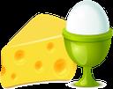 сыр, куриное яйцо, еда, cheese, chicken egg, food, käse, hühnerei, essen, fromage, oeuf de poule, nourriture, queso, huevo de gallina, formaggio, uovo di gallina, cibo, queijo, ovo de galinha, comida, сир, куряче яйце, їжа