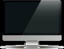 apple, компьютерный монитор, настольный монитор на ножке, жидкокристаллический монитор, экран компьютера, широкоформатный монитор, computer monitor, desktop monitor on the leg, liquid crystal monitor, computer screen, widescreen monitor, computermonitor, desktopmonitor am bein, flüssigkristallmonitor, computerbildschirm, breitbildmonitor, moniteur d'ordinateur, moniteur de bureau sur la jambe, moniteur à cristaux liquides, écran d'ordinateur, moniteur d'écran large, monitor de la computadora, monitor de escritorio en la pierna, pantalla de la computadora, monitor de pantalla ancha, monitor del computer, monitor da tavolo sulla gamba, monitor a cristalli liquidi, schermo del computer, monitor de computador, monitor de desktop na perna, monitor de cristal líquido, tela de computador, monitor widescreen, комп'ютерний монітор, настільний монітор на ніжці, рідкокристалічний монітор, екран комп'ютера, широкоформатний монітор
