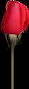 красная роза, цветок розы, бутон розы, цветы, флора, роза, красный, зеленое растение, red rose, rose flower, flowers, red, green plant, rotrose, rosenblüte, rosenknospe, blumen, rot, grünpflanze, rose rouge, fleur rose, bouton de rose, fleurs, flore, rose, rouge, plante verte, rosa roja, capullo de rosa, rojo, rosa rossa, fiore rosa, bocciolo di rosa, fiori, rosso, pianta verde, rosa vermelha, rosa flor, rosebud, flores, flora, rosa, vermelho, planta verde, червона троянда, квітка троянди, бутон троянди, квіти, троянда, червоний, зелена рослина