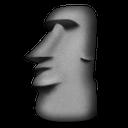 emoji orte-87