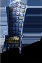 мебель, винтажное кресло, мягкая мебель, furniture, a vintage armchair, upholstered furniture, möbel, stil sessel, polstermöbel, meubles, fauteuils de style, meubles rembourrés, muebles, sillones de estilo, muebles tapizados, mobili, poltrone in stile, mobili imbottiti, móveis, poltronas de estilo, móveis estofados, меблі, вінтажне крісло, м'які меблі, флаг сша