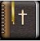 bible alt1