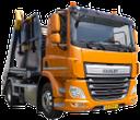 daf, даф, грузовой автомобиль, мусоровоз, самосвал, автомобильные грузоперевозки, голландский грузовик, строительная техника, truck, garbage truck, tipper truck, trucking, dutch truck, construction machinery, lkw, müllwagen, kipper, lkw-transport, niederländischen lkw, baumaschinen, camion à ordures, camion à benne basculante, camion néerlandais, matériel de construction, camión, camión de la basura, camión volquete, camiones, camión holandés, equipo de construcción, camion, camion della spazzatura, discarica camion, autocarri, camion olandese, macchine movimento terra, caminhão, caminhão de lixo, caminhão basculante, caminhões, caminhão holandês, equipamento de construção, оранжевый