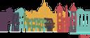 рим, италия, городские строения, городские здания, путешествия, городской пейзаж, архитектура, italy, city buildings, tourism, travel, cityscape, rom, italien, stadtgebäude, tourismus, reisen, stadtbild, architektur, rome, italie, bâtiments de la ville, tourisme, voyage, paysage urbain, architecture, edificios de la ciudad, viajes, paisaje urbano, arquitectura, italia, edifici della città, viaggi, paesaggio urbano, architettura, roma, itália, edifícios da cidade, turismo, viagens, paisagem urbana, arquitetura, італія, міські будови, міські будівлі, туризм, подорожі, міський пейзаж, архітектура