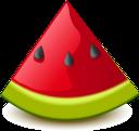 арбуз, ягода арбуз, долька арбуза, ягоды, watermelon, watermelon berries, watermelon slice, berries, wassermelone, wassermelonenbeeren, wassermelonenscheibe, beeren, melon d'eau, baies de melon d'eau, tranche de melon d'eau, baies, sandía, bayas de sandía, rebanada de sandía, bayas, anguria, bacche di anguria, fetta di anguria, frutti di bosco, melancia, bagas de melancia, fatia de melancia, bagas, кавун, ягода кавун, часточка кавуна, ягоди