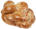хлеб, булка, хлебобулочное изделие, выпечка, мучное изделие, продукт пекарни, изделие хлебопекарного производства, сдобная булочка, кондитерское изделие, каравай, bread, baked goods, pastries, bakery products, bakery product manufacturing, bun, pastry, loaf, backwaren, backproduktherstellung, brötchen, gebäck, brot, pâtisseries, produits de boulangerie, fabrication de produits de boulangerie, pâtisserie, pain, pastelería, productos de panadería, fabricación de productos de panadería, pasteles, pan, dolci, prodotti da forno, di fabbricazione di prodotti da forno, panino, pasticceria, pane, produtos de panificação, fabricação de produtos de padaria, pão, pastelaria, naco