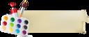 баннер, краска, палитра, кисть для рисования, тюбик краски, рисование, чистый лист, набор красок, образование, paint, brush for drawing, a tube of paint, drawing, advertising, blank sheet, a set of paints, education, farbe, pinsel zum zeichnen, eine tube farbe, zeichnen, werbung, leeres blatt, eine reihe von farben, bildung, bannière, peinture, palette, pinceau pour dessiner, un tube de peinture, dessin, publicité, feuille vierge, un ensemble de peintures, éducation, pancarta, pintura, pincel para dibujar, un tubo de pintura, dibujo, publicidad, hoja en blanco, un conjunto de pinturas, educación, vernice, tavolozza, pennello per disegnare, un tubo di vernice, disegno, pubblicità, foglio bianco, un set di vernici, educazione, banner, pintar, paleta, escova para desenhar, um tubo de tinta, desenho, publicidade, folha em branco, um conjunto de tintas, educação, банер, фарба, палітра, кисть для малювання, тюбик фарби, малювання, реклама, чистий аркуш, набір фарб, освіта