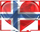 сердце, любовь, норвегия, сердечко, флаг норвегии, love, norway, heart, norway flag, liebe, norwegen, herz, norwegen-flagge, amour, norvège, coeur, drapeau norvège, corazón, bandera de noruega, cuore, amore, norvegia, il cuore, la bandiera della norvegia, amor, noruega, coração, bandeira noruega
