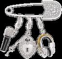 ювелирное украшение, музыка, булавка, микрофон, наушники, навесной замок, алмаз, серебро, jewelry, music, headphones, padlock, diamond, silver, schmuck, musik, anstecknadel, mikrofon, kopfhörer, vorhängeschloss, silber, bijoux, musique, épingle, microphone, casque, cadenas, diamant, argent, joyería, micrófono, auriculares, candado, plata, gioielli, musica, spille, microfono, cuffie, lucchetto, argento, jóias, música, pin, microfone, fones de ouvido, cadeado, diamante, prata, ювелірна прикраса, музика, шпилька, мікрофон, навушники, навісний замок, срібло