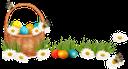 пасха, крашенка, пасхальные яйца, праздник, пасхальная корзина, зеленая трава, цветы, бабочка, easter, krashenka, easter eggs, holiday, easter basket, green grass, flowers, butterfly, chamomile, ostern, ostereier, urlaub, osternest, grünes gras, blumen, schmetterling, kamille, pâques, oeufs de pâques, vacances, panier de pâques, herbe verte, fleurs, papillon, camomille, pascua, huevos de pascua, día de fiesta, cesta de pascua, la hierba verde, mariposas, la manzanilla, pasqua, uova di pasqua, vacanze, cestino di pasqua, erba verde, fiori, farfalle, la camomilla, páscoa, krashenki, ovos de páscoa, feriado, cesta de páscoa, grama verde, flores, borboleta, camomila, паска, писанка, крашанки, свято, великодній кошик, зелена трава, квіти, метелик, ромашка