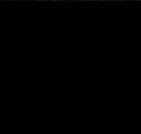 винтажный узор, винтажный орнамент, декоративный узор, декоративный орнамент, дизайнерские элементы, бордюр, vintage pattern, decorative pattern, decorative ornament, design elements, curb, vintage-muster, vintage ornament, dekoratives muster, dekorative verzierung, design-elemente, bordstein, modèle vintage, ornement vintage, motif décoratif, ornement décoratif, éléments de conception, bordure, patrón vintage, patrón decorativo, elementos de diseño, encintado, modello vintage, motivo decorativo, elementi di design, cordolo, vintage padrão, ornamento vintage, padrão decorativo, ornamento decorativo, elementos de design, meio-fio, вінтажний візерунок, вінтажний орнамент, декоративний візерунок, декоративний орнамент, дизайнерські елементи