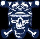 череп, человеческий череп, мотоциклетная эмблема, череп с костями, skull, human skull, motorcycle emblem, skull with bones, schädel, menschlicher schädel, motorrademblem, schädel mit knochen, crâne, crâne humain, emblème de la moto, crâne avec des os, cráneo, cráneo humano, emblema de la motocicleta, cráneo con huesos, teschio, teschio umano, emblema motociclistico, teschio con ossa, crânio, crânio humano, emblema da motocicleta, crânio com ossos, людський череп, мотоциклетна емблема, череп з кістками