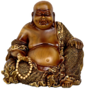 статуэтка будды, будда, деревянная статуэтка будды, wooden statue of a buddha, a buddha statue, hölzerne statue eines buddha, eine buddha-statue, bouddha, statue en bois d'un bouddha, une statue de bouddha, buda, estatua de madera de un buda, una estatua de buda, la statua lignea di un buddha, una statua di buddha, buddha, estátua de madeira de um buda, uma estátua de buda