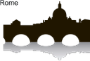 городской пейзаж, городское здание, рим, италия, cityscape, city building, rom, italy, stadtbild, stadtgebäude, italien, paysage urbain, la construction de la ville, rome, italie, paisaje urbano, construcción de la ciudad, paesaggio urbano, la costruzione della città, italia, paisagem urbana, construção da cidade, roma, itália, міський пейзаж, міська будівля, італія