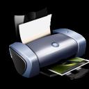 printer, 256