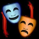 emoji orte-89
