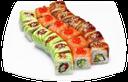 суши, роллы, тарелка, японская кухня, морепродукты, rolls, dish, japanese cuisine, seafood, brötchen, teller, japanische küche, meeresfrüchte, rouleaux, plat, cuisine japonaise, fruits de mer, rollos, plato, cocina japonesa, pescados y mariscos, panini, piatto, cucina giapponese, frutti di mare, sushi, rolos, prato, culinária japonesa, frutos do mar