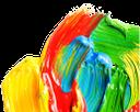 краска, потек краски, клякса, брызги краски, пятно, капли краски, splashes of paint, dripping paint, stain, paint, drops of paint, sprühfarbe, tropf farbe, fleck, farbe, farbe tropfen, pulvériser de la peinture, la peinture, transfert goutte à goutte, teinture, peinture, gouttes de peinture, blot, goteo de la pintura, manchas, pintura, gotas de pintura en aerosol, vernice spray, vernice a goccia, macchia, vernice, gocce di vernice, pulverizar tinta, pintura blot, gota a gota, mancha, tinta, gotas de tinta, бризки фарби, потік фарби, пляма, фарба, краплі фарби