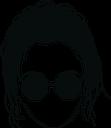 женская прическа, салон красоты, волосы, силуэт человека, барбершоп, голова человека, парикмахерская, части тела, лицо девушки, люди, мода, women's hairstyle, beauty salon, barbershop, hair, human silhouette, human head, hairdresser, body parts, girl's face, people, fashion, frauenfrisur, schönheitssalon, friseursalon, haare, menschliche silhouette, menschlicher kopf, friseur, körperteile, mädchengesicht, menschen, coiffure féminine, salon de beauté, salon de coiffure, cheveux, silhouette humaine, tête humaine, coiffeur, parties du corps, visage de fille, personnes, mode, peinado de mujer, salón de belleza, cabello, silueta humana, cabeza humana, peluquería, partes del cuerpo, cara de niña, gente, acconciatura femminile, salone di bellezza, capelli, sagoma umana, testa umana, parrucchiere, parti del corpo, viso di ragazza, persone, penteado feminino, salão de beleza, barbearia, cabelo, silhueta humana, cabeça humana, cabeleireiro, partes do corpo, rosto de menina, pessoas, moda, жіноча зачіска, салон краси, волосся, силует людини, голова людини, перукарня, частини тіла, обличчя дівчини