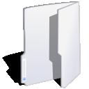 folder-white