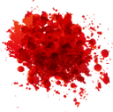 кровь, брызги крови, потеки крови, красный, капля крови, медицина, blood, blood splatter, blood streaks, red, drop of blood, blut, blutspritzer, blutstreifen, rot, blutstropfen, medizin, sang, éclaboussures de sang, stries sanguines, rouge, goutte de sang, médicament, sangre, salpicaduras de sangre, vetas de sangre, rojo, gota de sangre, medicina, schizzi di sangue, macchie di sangue, rosso, goccia di sangue, medicine, sangue, respingos de sangue, estrias de sangue, vermelho, gota de sangue, remédio, кров, бризки крові, потьоки крові, червоний, крапля крові