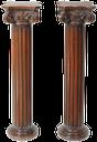 архитектурные элементы, греческая деревянная колонна, architectural elements, greek wooden column, architektonische elemente, griechische holzsäule, éléments architecturaux, colonne de bois grec, columna de madera griega, elementi architettonici, greco colonna di legno, elementos arquitectónicos, coluna de madeira grega