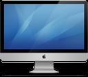 imac, аймак, компьютерный монитор, настольный монитор на ножке, жк-монитор, жидкокристаллические мониторы, экран компьютера, широкоформатный монитор, computer monitor, desktop monitor on leg, lcd monitor, lcd monitors, computer screen, computer-monitor, desktop-monitor auf bein, lcd-monitor, lcd-monitore, computer-bildschirm, mit großem bildschirm, moniteur de bureau sur la jambe, l'écran lcd, les moniteurs lcd, écran d'ordinateur, écran large, monitor de la computadora, monitor de escritorio en la pierna, pantalla de ordenador, con pantalla grande, monitor di computer, monitor da tavolo sulla gamba, schermo di un computer, monitor de computador, monitor de desktop na perna, monitor lcd, monitores lcd, ecrã de computador, widescreen
