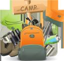 туризм, рюкзак, кемпинг, географическая карта, бинокль, ботинки, фонарик, шапка, котелок, указатель, путешествие, tourism, map, binoculars, shoes, flashlight, bowler hat, pointer, cap, backpack, travel, tourismus, karte, fernglas, schuhe, taschenlampe, melone, zeiger, mütze, rucksack, reisen, tourisme, carte, jumelles, chaussures, lampe de poche, chapeau melon, pointeur, casquette, sac à dos, voyage, camping, binoculares, zapatos, linterna, hongo, puntero, gorra, viajes, campeggio, mappa, binocolo, scarpe, torcia elettrica, bombetta, puntatore, berretto, zaino, viaggio, turismo, acampamento, mapa, binóculos, sapatos, lanterna, chapéu de jogador, ponteiro, boné, mochila, viagem, кемпінг, географічна карта, бінокль, черевики, ліхтарик, казанок, покажчик, подорож