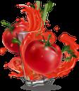сок, томатный сок, помидор, томаты, брызги сока, красный, продукты питания, напитки, juice, tomato juice, tomato, tomatoes, juice splash, red, food, drinks, saft, tomatensaft, tomaten, saftspritzer, rot, essen, getränke, jus, jus de tomate, éclaboussures de jus, rouge, nourriture, boissons, jugo, jugo de tomate, tomates, jugo de salpicaduras, rojo, alimentos, succo, succo di pomodoro, pomodoro, pomodori, spruzzata di succo, rosso, cibo, bevande, suco, suco de tomate, tomate, respingo de suco, vermelho, comida, bebidas, сік, томатний сік, помідор, томати, бризки соку, червоний, продукти харчування, напої