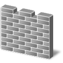 junr icon 142, wall, brickwall