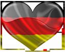 сердце, любовь, флаг германии, сердечко, германия, флаг фрг, love, heart, germany, germany flag, liebe, herz, deutschland, deutschland-flagge, amour, coeur, l'allemagne, drapeau de l'allemagne, corazón, alemania, bandera de alemania, amore, bandiera germania, cuore, germania, germania flag, amor, coração, alemanha, bandeira de alemanha