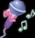 микрофон, студийный микрофон, устройство для записи звука, профессиональный микрофон, музыка, studio microphone, sound recorder, professional microphone, music, mikrofon, studiomikrofon, tonrecorder, professionelles mikrofon, musik, microphone, microphone de studio, enregistreur de son, microphone professionnel, musique, micrófono, micrófono de estudio, grabador de sonido, micrófono profesional, microfono, microfono da studio, registratore di suoni, microfono professionale, musica, microfone, microfone de estúdio, gravador de som, microfone profissional, música, мікрофон, студійний мікрофон, пристрій для запису звуку, професійний мікрофон, музика