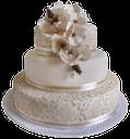свадебный торт, кондитерское изделие, торт с мастикой многоярусный, праздничный торт, цветы, wedding cake, cake with mastic tiered, cake, flowers, hochzeitstorte, konfekt, kuchen mit mastix gestuft, kuchen, blumen, gâteau de mariage, confection, gâteau avec du mastic à plusieurs niveaux, gâteau, fleurs, pastel de bodas, dulces, pastel con masilla con gradas, torta nuziale, confezione, torta con mastice a più livelli, torta, fiori, bolo de casamento, doce, bolo com aroeira tiered, bolo, flores, лента, cake custom, торт png