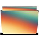 customize your 512px folder 003
