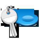 register, key, keychain, ключ, брелок, регистрация, зарегистрироваться