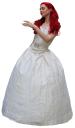 девушка в белом платье, невеста, белое платье, наряд невесты, белый, girl in white dress, bride, white dress, attire of bride, white, mädchen im weißen kleid, braut, weißes kleid, brautjunferkleid, weiß, fille en robe blanche, mariée, robe blanche, robe de demoiselle d'honneur, blanc, chica en vestido blanco, novia, vestido de blanco, vestido de la dama de honor, blanco, ragazza in abito bianco, sposa, abito bianco, abiti da damigella, bianco, garota no vestido branco, noiva, vestido branco, vestido de dama de honra, branco