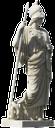 богиня афина, афина, юстинианская афина во дворце афины, скульптура времён императора антония, мраморная статуя женщины, античная мраморная статуя, goddess of athens, athens, athens during yustinianskaya palace athens, sculpture era of emperor antonius, a marble statue of a woman, antique marble statue, göttin von athen, athen, athen während yustinianskaya palace athen, skulptur ära des kaisers antonius, eine marmorstatue einer frau, antike marmorstatue, déesse d'athènes, athènes, athènes pendant yustinianskaya palais athènes, la sculpture ère de l'empereur antonius, une statue de marbre d'une femme, antique statue de marbre, diosa de atenas, era la escultura del emperador antonius, una estatua de mármol de una mujer, antigua estatua de mármol, dea di atene, atene, atene durante yustinianskaya palazzo di atene, la scultura dell'epoca dell'imperatore antonius, una statua in marmo di una donna, antica statua di marmo, deusa de atenas, atenas, atenas durante yustinianskaya palace atenas, era a escultura do imperador antonius, uma estátua de mármore de uma mulher, estátua de mármore antigo