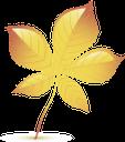 каштан, листья каштана, листья растений, желтый лист, осенние листья, осень, осенний лист, листок дерева, листопад, chestnut, chestnut leaves, plant leaves, yellow leaf, autumn, autumn leaves, a leaf of a tree, a fall leaf, kastanie, kastanienblätter, pflanzenblätter, gelbes blatt, herbst, herbstlaub, ein blatt eines baums, ein fallblatt, châtaigne, feuilles de châtaignier, feuilles de plantes, feuille jaune, automne, feuilles d'automne, une feuille d'arbre, une feuille d'automne, castaño, hojas de castaño, hojas de la planta, hoja amarilla, otoño, hojas de otoño, una hoja de un árbol, una hoja de otoño, castagne, foglie di castagno, foglie di piante, foglie gialle, autunno, foglie di un albero, foglie autunnali, castanha, folhas de castanheiro, folhas de plantas, folha amarela, outono, folhas de outono, uma folha de uma árvore, uma folha de outono, листя каштана, листя рослин, жовтий лист, осіннє листя, осінь, осінній лист