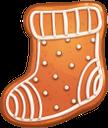 новогодний пряник, рождественский пряник, новогодняя выпечка, кулинария, еда, новый год, рождество, новогоднее украшение, рождественское украшение, праздник, christmas gingerbread, christmas baking, cooking, food, new year, christmas, christmas decoration, holiday, weihnachtslebkuchen, weihnachtsbacken, kochen, essen, neujahr, weihnachten, weihnachtsdekoration, feiertag, pain d'épice de noël, cuisson de noël, cuisine, aliments, nouvel an, noël, décoration de noël, vacances, pan de jengibre de navidad, panadería de navidad, cocina, año nuevo, navidad, decoración navideña, vacaciones, pan di zenzero di natale, natale al forno, cucina, cibo, capodanno, natale, decorazione natalizia, addobbi natalizi, vacanze, pão de natal, natal de gengibre, natal de cozimento, cozinhar, comida, ano novo, natal, decoração de natal, férias, новорічний пряник, різдвяний пряник, новорічна випічка, кулінарія, їжа, новий рік, різдво, новорічна прикраса, різдвяна прикраса, свято