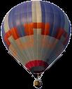 воздушный шар с корзиной, средство передвижения по воздуху, летательный аппарат, аэростат, монгольфьер, изделие братьев монгольфье, воздухоплавание, a balloon with a basket, a means of transportation by air, aircraft, balloon, hot air balloon, a product of the montgolfier brothers, ballooning, ein ballon mit einem korb, ein transportmittel mit dem flugzeug, flugzeuge, luftballon, heißluftballon, ein produkt der brüder montgolfier, un ballon avec un panier, un moyen de transport par avion, avion, ballon, ballon à air chaud, un produit des frères montgolfier, montgolfière, un globo con una cesta, un medio de transporte por aire, aviones, globo, globo de aire caliente, un producto de los hermanos montgolfier, vuelo en globo, un palloncino con un cestino, un mezzo di trasporto per via aerea, aereo, pallone ad aria calda, un prodotto dei fratelli montgolfier, mongolfiera, um balão com uma cesta, um meio de transporte por via aérea, aviões, balão, balão de ar quente, um produto dos irmãos montgolfier, balonismo