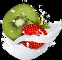фруктовый йогурт, брызги йогурта, питьевой йогурт, фрукты в молоке, брызги молока, клубничный йогурт, киви, клубника, fruit yogurt, yogurt splash, drinking yogurt, fruit in milk, milk splash, strawberry yogurt, strawberry, fruchtjoghurt, joghurtspritzer, trinkjoghurt, obst in milch, milchspritzer, erdbeerjoghurt, erdbeere, yaourt aux fruits, éclaboussures de yaourt, yaourt à boire, fruits au lait, éclaboussures de lait, yaourt à la fraise, fraise, yogur de frutas, yogur splash, yogur para beber, fruta en leche, splash de leche, yogur de fresa, fresa, yogurt alla frutta, spruzzata di yogurt, yogurt da bere, frutta nel latte, spruzzata di latte, yogurt alla fragola, fragola, iogurte de frutas, respingo de iogurte, iogurte líquido, fruta no leite, respingo de leite, iogurte de morango, kiwi, morango, фруктовий йогурт, бризки йогурту, питний йогурт, фрукти в молоці, бризки молока, полуничний йогурт, ківі, полуниця