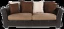 мягкая мебель, диван, upholstered furniture, polstermöbel, sofa, meubles rembourrés, canapé, muebles tapizados, mobili imbottiti, divani, móveis estofados, sofá