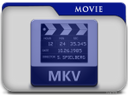 mkv movie, фильм