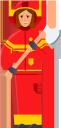 пожарник, люди, служба спасения, пожарный, профессии людей, бизнес люди, people, rescue service, fireman, people's profession, business people, menschen, rettungsdienst, feuerwehrmann, menschenberuf, geschäftsleute, les gens, service de sauvetage, pompier, la profession des gens, les gens d'affaires, gente, servicio de rescate, bombero, profesión popular, gente de negocios, persone, servizio di salvataggio, vigile del fuoco, professione della gente, uomini d'affari, pessoas, serviço de resgate, bombeiro, profissão do povo, pessoas de negócios, пожежник, служба порятунку, пожежний, професії людей, бізнес люди